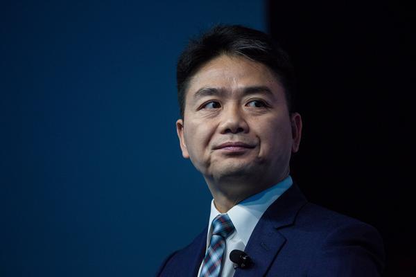 聚焦刘强东事件-检方不予起诉的关键原因是什么-